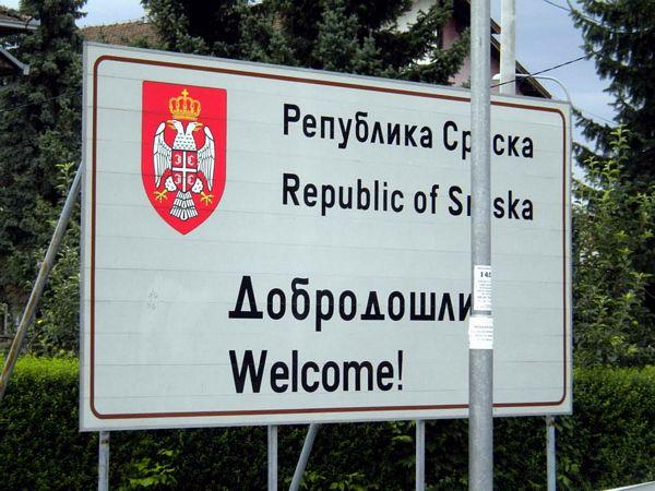 "Beograd: Počinje manifestacija ""Upoznaj Srpsku, upoznaj svoje"""
