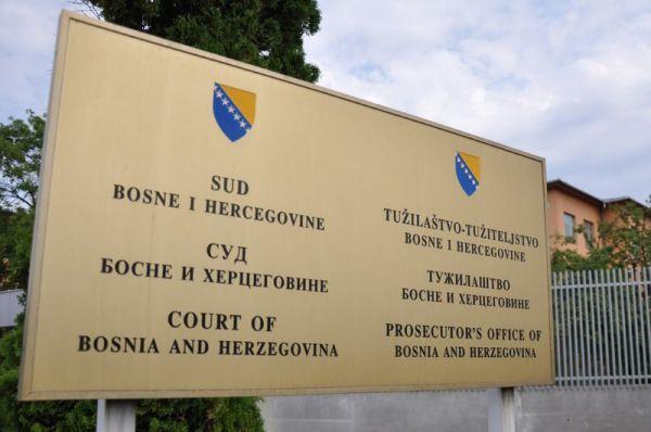Potvrđena oslobađajuća presuda Periću i ostalima