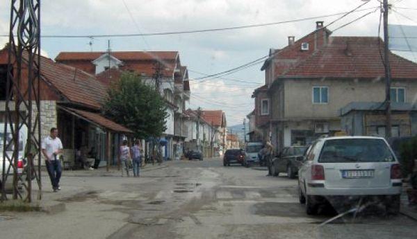 Srbija: Radnici došli da isključe struju dužniku, a završili kao njegovi taoci