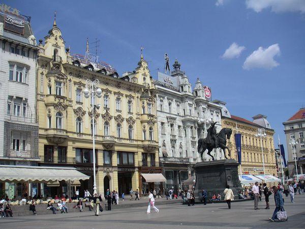Skupština Srpskog narodnog vijeća