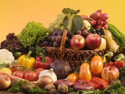 Šest prijedloga za zdravu i brzu užinu