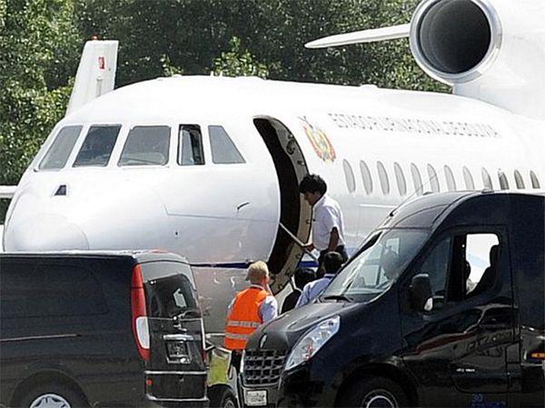 Ukinuta najduža avio-linija na svijetu