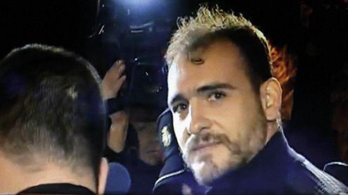 Bojović plaća 400.000 evra za osvetu zbog bratovog ubistva