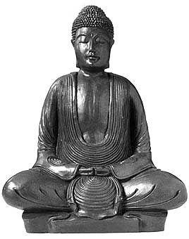 Nepal: Pronađen hram u kojem je rođen Buda?