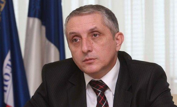 Prijava protiv Stanislava Čađe