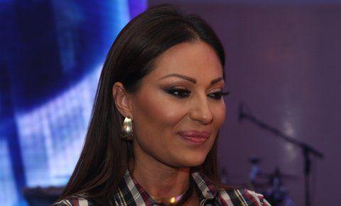 Ceca izostala sa svog suđenja, 3 sata svjedočila na suđenju Luki Bojoviću