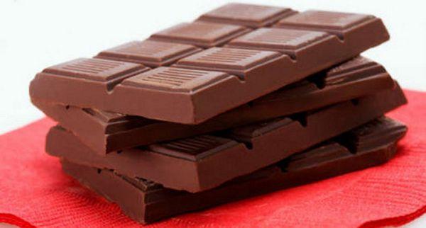 ČOKO-DIJETA: Moćni slatkiš topi kilograme