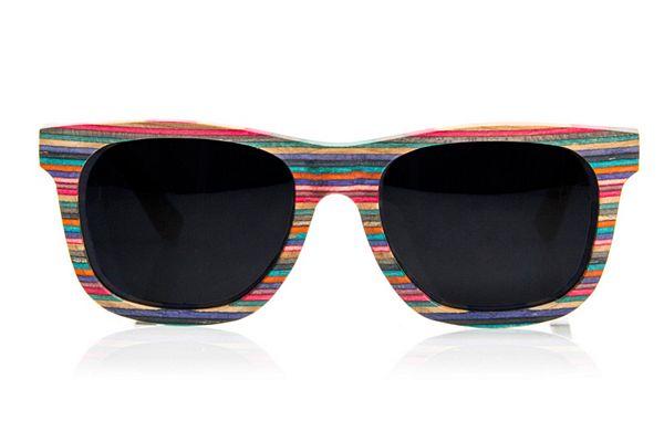 Ne štite od sunca: Sa tržišta povučena tri modela sunčanih naočara