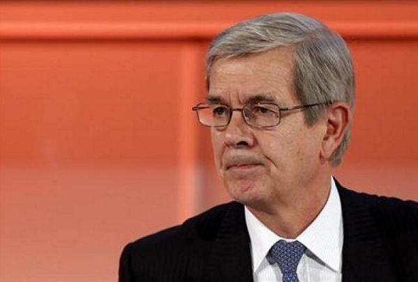 Predsjednik Pežo-Sitroena se odrekao višemilionske otpremnine u korist države