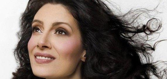 Pogazila obećanje: Doris Dragović ipak pjeva u Srbiji