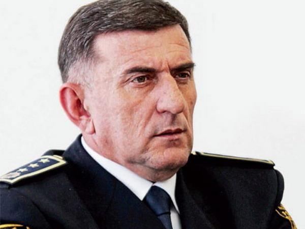 Dokazi protiv Dragana Lukača predati tužilaštvu