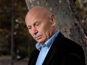 Preminuo glumac Dragomir Čumić – Drago Čuma