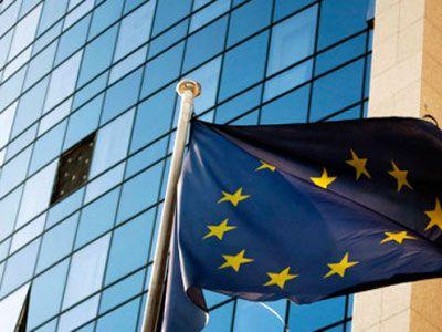 Zbogom za mobilne telefone političarima u EU