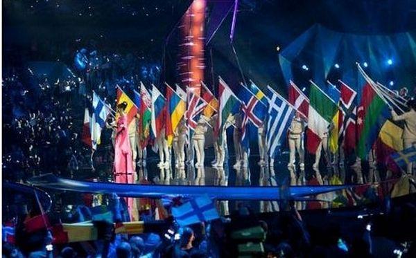 BiH se vraća na Eurosong i traži sponzore
