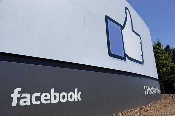 Vrijeme je da promijenite Facebook lozinku
