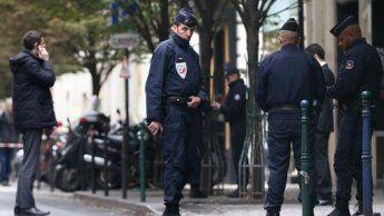 Francuska: Napadač pucao u redakciji Liberasiona, a onda napao kompaniju Sosijete ženeral