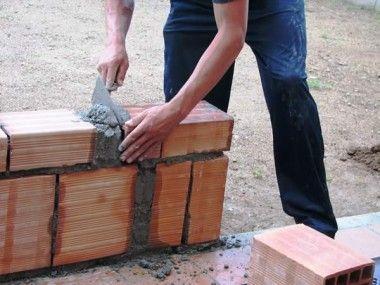 Kontrola kvaliteta građevinskog materijala