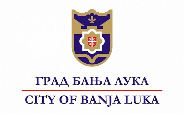 Prijedlog za grb kod gradonačelnika do 12. novembra