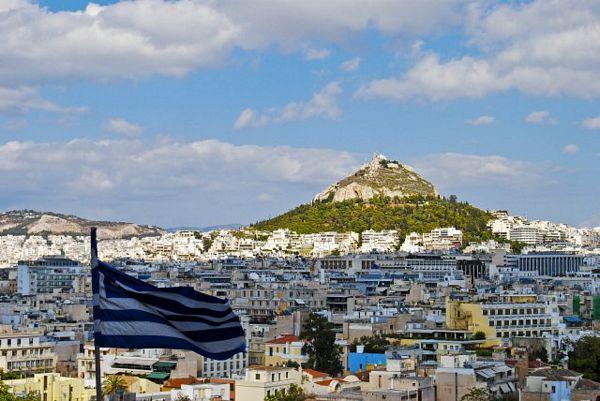 Grčka: Štrajk zdravstvenih radnika
