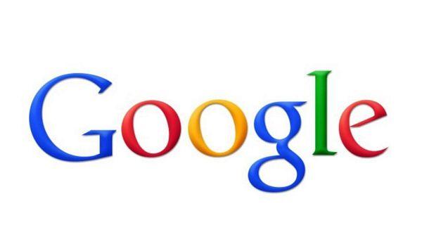 Predsjednik Gugla: Cenzura će vjerovatno nestati za 10 godina