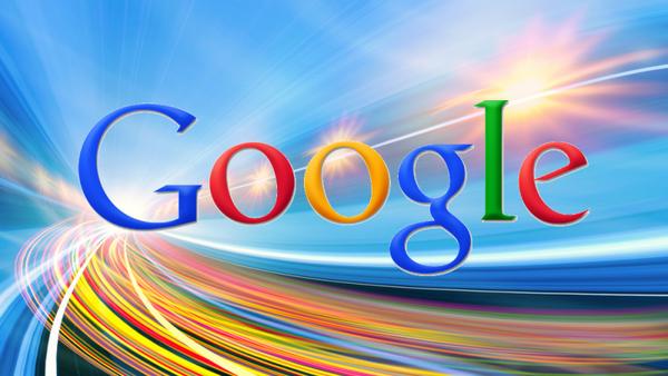 Gugl: Novim pretraživačem protiv dječije pornografije