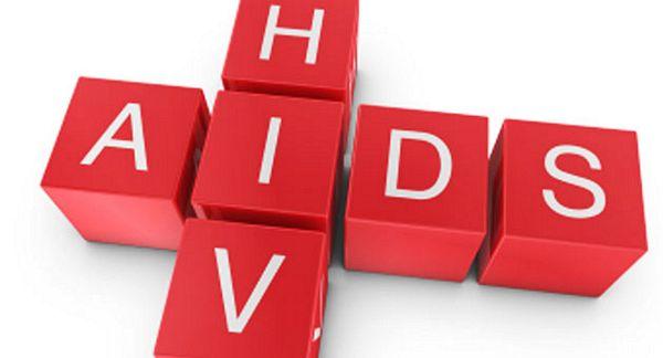 SZO: Neki Grci se sami inficirali HIV-om kako bi dobili povlastice