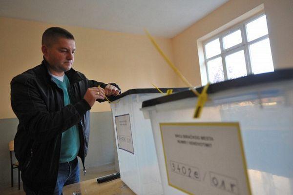 Ponovljeni izbori 17. novembra
