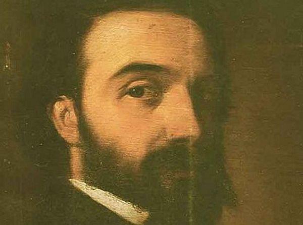 135. godina od smrti Đure Jakšića