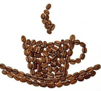 Kada je savršen trenutak da popijete kafu?