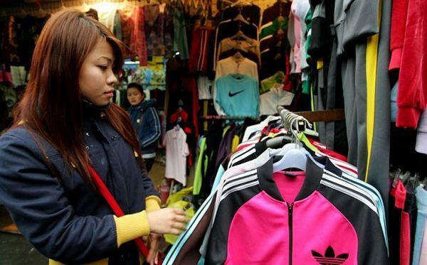 200 miliona KM za kinesku robu: Od sušenih mahuna do igračaka
