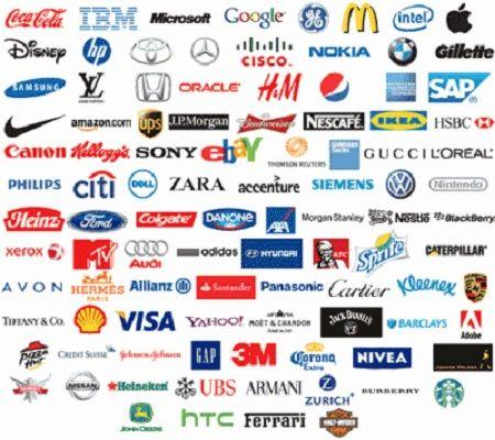 10 industrijskih giganata vlada svjetskim tržištem