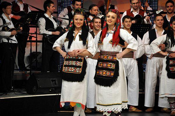 "RKUD ""Pelagić"": Večeras godišnji koncert"