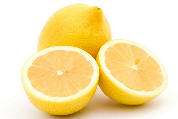 Bitka protiv viška kilograma: Kako smršati uz pola limuna dnevno?!