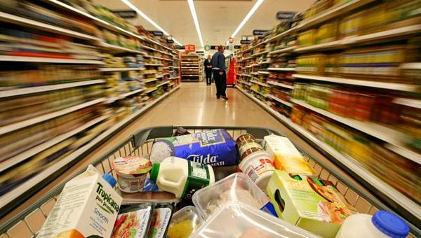 Istraživanje: Cijene u banjalučkim marketima ujednačene