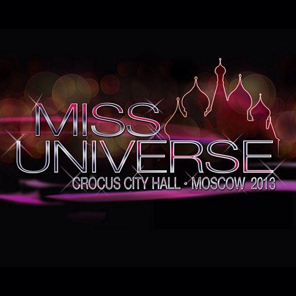 Pobjednica za Mis univerzuma određena prije početka takmičenja!