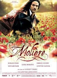 Projekcija filma 'Molijer' večeras u NUB RS