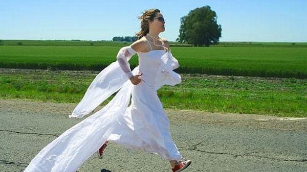 Mlada pokupila poklone i pobjegla sa svadbe