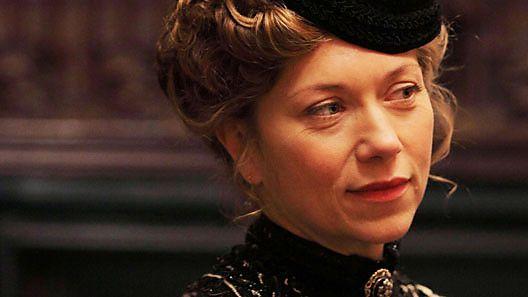 Branka Katić igra u britanskim serijama