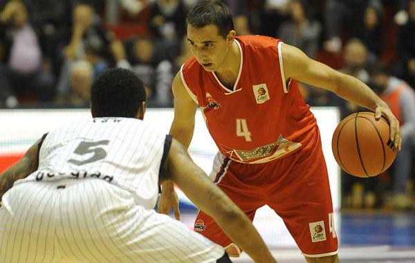 I Pavković napustio Igokeu