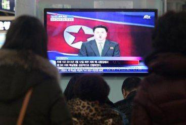 Pjongjang će aktivirati reaktor?