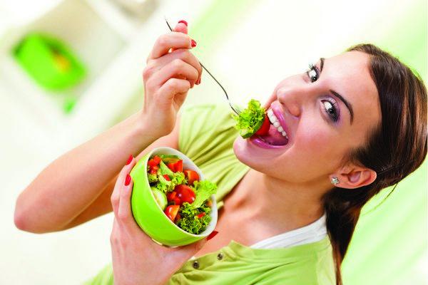 Učestali mitovi o prehrani