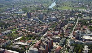 U Prijedoru raspisan konkurs za stipendije
