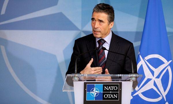 """""""Rusija i NATO na vježbi, moguće"""""""