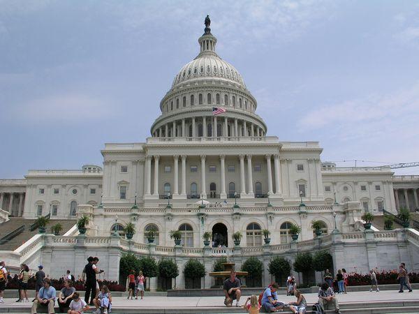 SAD objavile nova tajna dokumenta