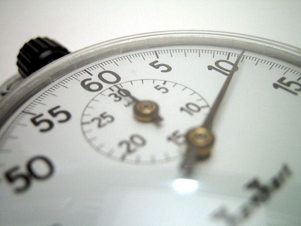 Planom i strategijom do bolje produktivnosti