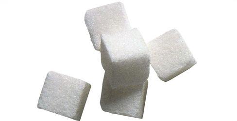 Kako šećer utiče na naše psihičko stanje?