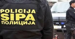 Nastavljeni pretresi na području Banjaluke i Prijedora