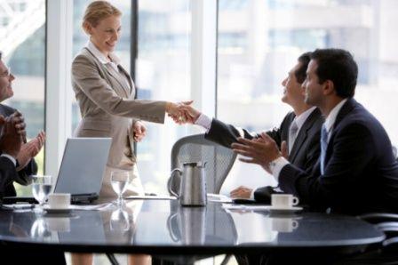 BRAK vs. KARIJERA: Udate žene brže napreduju na poslu