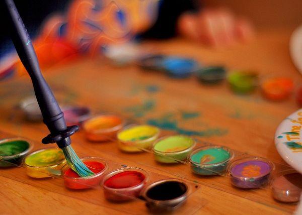 Okrugli sto o slikarstvu: Kao i svugdje, problem je novac