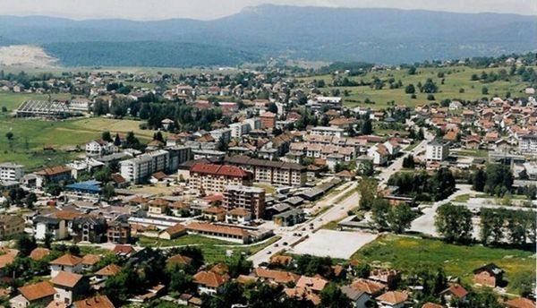 Bosić i Bjelica: Više ovlašćenja prenijeti na nivo lokalnih zajednica